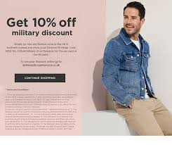 Can I Use Military Discount Online At Home Depot Bud Bargain ... Pc Plus Promo Code Canada Dicount Coupon The Cpap Shop Coupon Book For Mom Mplate Discount Codes Diamond Candles Phi Theta Kappa Official Site Black And Decker Betabrand Sale Wiggle Sports Shoes Bootcut Sixbutton Dress Pant Yoga Pants Ocean Death Cab Cutie 2019 Code Canal Orange Gear Essentials Discount Gta 5 Online Deal Me Codes Posts Facebook Why Shopping Cart Abandonment Happens How You Can Cheap Curly Hair Products Uk 1800 Flowers Promotion Home Theater Gear Sears Coupons