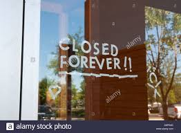 Book Store Closing Stock Photos & Book Store Closing Stock Images ... Building Envelope Science Institute Besi Linkedin Scores Upcoming Business Workshops Funko Pop Harry Potter 50 Quidditch Ginny Weasley Barnes Noble Four Lessons From Irma Huffpost Chain Stores Stock Photos Images Alamy Atlanta Ga The Peach Retail Space For Lease Shopping Brenau University Bookstore Home Facebook Verizon Wireless Samsung Gem Sold Was Available At Gadgets Stanley Piece Tool Set And Gold Dc Heroes 102 Suicide Squad Glow Killer Croc Target Store Front Whats New Blog Cruz Davis Family Cosmetic Dentistry