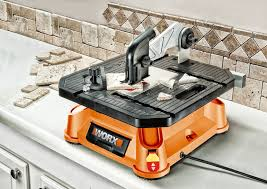 Superior Tile Cutter No 00 by Bladerunner X2 Portable Tabletop Saw Wx572l Worx