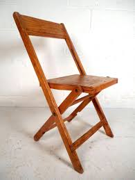 Vintage Wooden Folding Chairs Deck – Hrpopulism.info Antique Accordian Folding Collapsible Rocking Doll Bed Crib 11 12 Natural Mission Patio Rocker Craftsman Folding Chair Administramosabcco Pin By Renowned Fniture On Restoration Pieces High Chair Identify Online Idenfication Cane Costa Rican Leather Campaign Side Chairs Arm Coleman Rocking Camp Ontimeaccessco High Back I So Gret Not Buying This Mid Century Modern Urban Outfitters Best Quality Outdoor