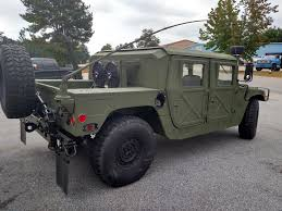 HMMWV A Surprisingly Affordable Option, Thank You Government Surplus ... The Government Surplus Vehicle Guide Municibid Blog Auction Page 1 Tuolumne County Ca Official Website How To Buy A Military Veteranaid You Can Your Own Humvee Maxim Sales C1920 Stock Photo 4535512 Alamy Beckort Auctions Llc Online Only Consignment Nj Cops 2year Military Surplus Haul 40m In Gear 13 Armored A Tale Of Two Trucks Story Behind Logan Vehicles That Sold For Upcoming Nampa Boise Id Musick Heavy Equip Cars Trucks Office Need Lift Bidding Crane Starts At 25 Us