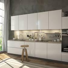 glas küchenrückwand nach maß hell braun macchiato ref 1236 6mm