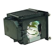 replacement l 915p049010 for mitsubishi wd 65731 tv
