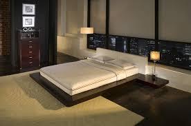Latest Posts Under Bedroom Furniture Sets