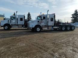 Winch Trucks - 2018 - Jonnys Oilfield Hauling In Nisku - Jonnys ... Used Inventory 2009 Kenworth C500 Winch Truck For Sale Auction Or Lease Edmton Ab Oil Field Trucks In Odessa Tx On 2013 Kenworth W900 At Coopersburg Jeeptruck Buyers Guide Superwinch Volvo Fe340 Winch Trucks Year 2011 For Sale Mascus Usa Swaions Oilfield Transportation Pickers Southwest Rigging Equipment Texas Renault Midlum Flatbed Price 30393 Of Mack Caribbean Online Classifieds Heavy And Float Trailer Hauling Wgm Gas Company