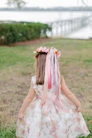 193 best Flower Girls & Ring Bearers images on Pinterest