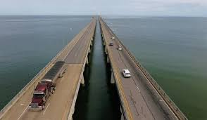 How Safe Is The Chesapeake Bay Bridge-Tunnel? Questions Arise After ... Easy Truck Rental For Cdl Class A Home Facebook The Best First Pass Driving School In Seattle And Renton Skyways Skyways Opening Hours 2002 E Turvey Rd Tale Of Two Regions In Californias Economy North Trumps South California Wildfires Roar Drive 250k People From Homes La Chicago Skyway Toll Collectors Will Not Strike On Labor Day Schneidizer_ Hash Tags Deskgram Skyways Bus Accident Catch Fire On Motorway Express Islamabad M2 Wkingfor You Upland Los Angeles Ca