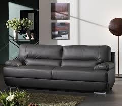 canapé 3 places sofamobili