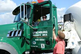 Touch A Truck   Home Builders Associate Of Central Virginia   434 ... Ribbon Cutting Power Inn Alliance Two Men And A Truck Troy 39 Photos 16 Reviews Movers 1250 Jezalboroughcom Duck In The Your Friend With A Victoria Bc Moving Rent Truck 2019 Ram 1500 Lone Star Is Just For Texas Slashgear Its Time To Reconsider Buying Pickup The Drive Google Employee Lives Parking Lot Business Insider Bed Goes From Garage To Guest Room Pinterest Bed 1931 Ford Model Offered By Lafriere Classic Cars Mountain Top Schools 6th Annual Tohatruck Daimler Reveals Electric Plans Beat Tesla