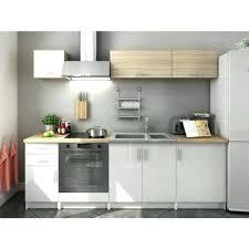 moin cher cuisine cuisine moin cher moins cher cuisine cuisine moins chere cuisines