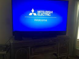 awesome mitsubishi tv bulbs tecjapan biz