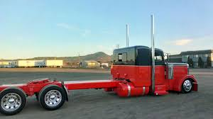 Lowered Peterbilt Truck | Peterbilts | Pinterest | Peterbilt Trucks ... 2017 Peterbilt Dump Truck By Jj Bodies And Trailers Walkaround Nacv Show Atlanta 800hp Kenworth W900 Dump Truck Custom Rigs Pinterest Trucks Rigs 567 500hp 18spd Eaton Trucks Custom Meinafrikischemangotabletten Peterbilt For Sale N Trailer Magazine 379 Tri Axle 18 Wheels A Dozen Roses Fepeterbilt 330 With Dirt Tub Bodyjpg Wikimedia Commons Dump Page 3 Gamesmodsnet Fs17 Cnc Fs15 Ets 2 Mods In Houston