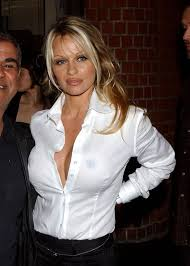 100 Pam Anderson House YouNewsTube Watch Ela Renting 20000 Home Pictures