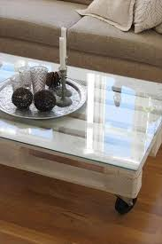 12 diy pallet coffee tables with instructions pallet furniture diy