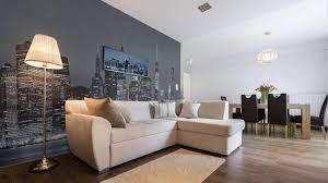 wandfarben ideen wohnzimmer caseconrad