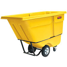 Rubbermaid Commercial Tilt Dump Truck, 1 /2 Cubic Yard, 850-Pound ... Rubbermaid Commercial Tilt Dump Truck 112 Cubic Yard Industrial 100 Yards Of Mulch Yes Sun Rain Earth 1214 Box Ledwell Dlh Heavy Trailers Moritz Bodies 5 Cu Yd Bulk Compostslc5 The Home Depot Working Hard To Be The Best Rubbish Removal Company In Las Vegas Lives Brian And Andrew Lehman Sandbox 2007 Ford F750 Super Duty Xl Dump Truck Item H8884 Sold Cypress Chips Florida 439u Peterson Lightning Loader Plrei Frequently Asked Questions Greely Sand Gravel Inc