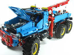 Lego 42070 Technic 6x6 All Terrain Tow Truck 10/10 | Flickr Lego 42070 Technic 6x6 All Terrain Tow Truck 310 Martin Waterson Western Canada And Tractor Pull Series Classic Kenworth W900b In A Show Editorial Photography Dcp 33172 164 Oil Peterbilt 379 Day Cab With Heil Fuel Tank Martin County Fire Rescue Brush 30 Responding Code 3 Youtube 910 2010 Massey Ferguson 5475 4wd Loader Martins Garage Pakos Stock Photos Images Alamy Leon Ionvience Limited Pro Semi Pull At The Buck Hw Waste Ltd Auction 11072015