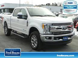 100 Pennswoods Trucks Ford F250 For Sale In Harrisburg PA 17101 Autotrader