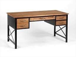salons oslo bureau bois simple s desks and salons junior architekt