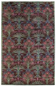 Directory galleries Arts And Crafts Rugs