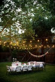 Backyard Party Lighting | DIY Projects | Pinterest | Backyard ... House Tour Zeek And Camilles From Nbcs Parenthood New Family Home The Sims 4 Ep7 Youtube Parenthood Lindsey Gendke Dogwood Girl Season 5 Episode 22 Pontiac Tvcom Gallery Spotlight Rooms Community Best 25 Backyard Lighting Ideas On Pinterest Patio 469 Best Decks Ideas Images Architecture Building Decorating Your Sink Orr Swim Chronicles Of Backyardugh Quirky Home
