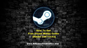 4 Easy Ways To Get Free Steam Wallet Codes {100% Working } Xbox Coupon Codes Ccinnati Ohio Great Wolf Lodge Reddit Steam Coupons Pr Reilly Team Deals Redemption Itructions Geforce Resident Evil 2 Now Available Through Amd Rewards Amd Bhesdanet Is Broken Why Game Makers Who Abandon Steam 20 Off Model Train Stuff Promo Codes Top 2019 Coupons Community Guide How To Use Firsttimeruponcode The Junction Fanatical Assistant Browser Extension Helps Track Down Terraria Staples Laptop December 2018 Games My Amazon Apps