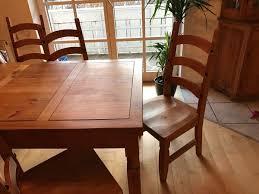 esstisch mit 8 stühlen kare design
