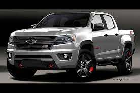 2020 Chevy Colorado Redesign, Release Date And Price Rumors - Car ... 2018 Chevrolet Colorado Truck Luxury Used Chevy Price And Specs Review Hazle Township Pa 2016 Lt 4x4 For Sale In Hinesville Ga Vs Toyota Tacoma Which Should You Buy Car Deals Near Worcester Ma Colonial West Trailready Zr2 Concept Debuts In La Motor Trend 2012 For Sale Malaysia Rm51800 Mymotor First Drive Global Edition Z71 4wd Diesel Test Driver Chevrolets Zh2 Fuel Cell Army Test Truck Is Made Smyrna Delaware Used Cars At Willis