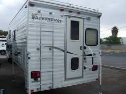 Ez-Lite Popup Truck Campers - Photo Gallery New Model Truck Camper Sd120e Pop Top Trailblazers Rv Rvs Campers Amp Motorhomes For Sale Rvtradercom Best 25 Bed Camper Ideas On Pinterest Camping In Truck Used For Rvhotline Canada Trader Rvmh Hall Of Fame Museum Library Conference Center Host 2016 Palomino Bpack Hs2902 Luxury With Slideout Blowout Dont Wait Bullyan Blog 1966 Avion C10 Rd Usa Classics 4061 Travel Lite Super 690 Fd Sale Berlin Vt Popup Aframe Camperla Roulotte Expedition Portal Cabins