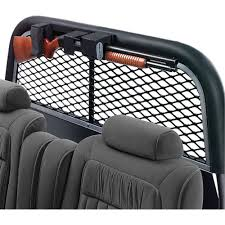 Tufloc Gun Rack - No-Drill Roll Bar Mount - Atlantic Tactical Inc Great Gun Racks For Trucks Ghalkandaricom Day Inc Introduces Centerlok Overhead 10 Best Atv Reviewed Rated In 2018 Thegearhunt Rack Kubota Rtvx1100 Quickdraw Vertical Qd800 51 Truck Vehicle Storage Kolpin Gunrack Center Lok Truck 2 Gun 48 54 Width Youtube Honda Pioneer 700 Quick Draw 73961 Qd857ogrjeep Wrangler Tufloc Nodrill Roll Bar Mount Atlantic Tactical Jeep Fresh