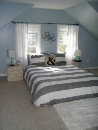 Grey Chevron Curtains Target by Decorating Breathtaking Curtains At Target With Best Quality And