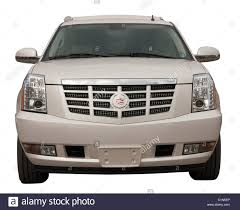 Lincoln Navigator,SUV,truck,pearl White Color Stock Photo: 35500718 ... Spied 2018 Lincoln Navigator Test Mule Navigatorsuvtruckpearl White Color Stock Photo 35500593 Review 2011 The Truth About Cars 2019 Truck Picture Car 19972003 Fordlincoln Full Size And Suv Routine Maintenance Used Parts 2000 4x4 54l V8 4r100 Automatic Ford Expedition Fullsize Hybrid Suvs Coming Model Research In Souderton Pa Bergeys Auto Dealerships Tag Archive Lincoln Navigator Truck Black Label Edition Quick Take Central Florida Orlando