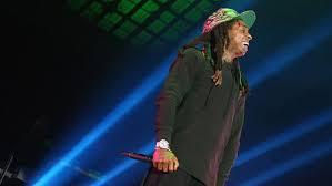 lil wayne drops no ceilings 2 mixtape rolling stone