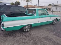 1963 Ford   Vintage Trucks For Sale 1963 Ford F100 For Sale Near Cadillac Michigan 49601 Classics On Affordable Vintage 1955 For Sale Ruelspotcom 1966 F250 4x4 Original Highboy 1961 1962 1964 1965 Questions How Many Wrong Beds Were Made Cargurus 2wd Regular Cab Knersville North Custom Unibody 1816177 Hemmings Motor F600 Truck Cab And Chassis Item 5869 Sold May F 100 Patina Truck 1978 4x4 Lariat