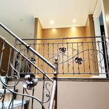 Wrought Iron Railings, Flowers, BR242 – BC BLACKSMITH Dress Up A Lantern Candlestick Wreath Banister Wedding Pew 24 Best Railing Decour Images On Pinterest Wedding This Plant Called The Mandivilla Vine Is Beautiful It Fast 27 Stair Decorations Stairs Banisters Flower Box Attractive Exterior Adjustable Best 25 Staircase Decoration Ideas Pin By Lea Sewell For The Home Rainy And Uncategorized Mondu Floral Design Highend Dtown Toronto Banister Balcony Garden Viva Selfwatering Planter 28 Another Easyfirepitscom Diy Gas Fire Pit Cversion That