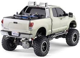 Amazon.com: Tamiya Toyota Tundra High Lift Vehicle: Toys & Games 58519 Tamiya Toyota Bruiser 110th Rc Kit Radio Control 110 Truck Toyota Hilux Rn36 Rctwister Tamiya Highlift Electric 4x4 Scale Truck Kit Tam58397 Venture Fj Cruiser Mystery Vehicle Big Squid Axial Scx10 Crawler Hillux Body Crawlers Tundra High Lift Brushed Model Car 4x4 Vintage 1981 Sold Antique Toys For Sale Builds A Modern Fullsize Bruiser Tamiyablog Traxxas Kyle Busch Race Vxl 7321 Out Of The Box Radio Shack Offroad Monsters Pickup Has Disco Lights Nostalgia Kicks In