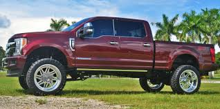 2007 Ford F350 King Ranch For Sale | Upcoming Cars 2020 2018 Ford F150 King Ranch 4x4 Truck For Sale Perry Ok Jfd84874 Super Duty F250 Srw 2012 Diesel V8 Used Diesel Truck For Sale 2019 F450 Commercial Model 2013 Ford F 150 In West Palm Fl Pauls 2010 In Dothan Al 2011 Crew Cab 4wd F350 Alburque Nm 2015 Super Duty 67l Pickup Mint New Salelease Indianapolis In Vin Pickup Trucks Regular Cab Short Bed F350 King