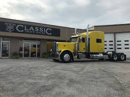 100 Used Peterbilt Trucks For Sale In Texas 2000 PETERBILT 379EXHD FOR SALE 1714