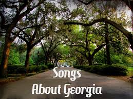 53 Songs About The Great State Of Georgia | Spinditty Chevy Truck 100 Pandora Station Brings Country Classics The Drive Hurry Drive The Firetruck Lyrics Printout Octpreschool Brothers Of Highway 104 Magazine Ten Rap Songs To Enjoy While Driving Explicit Best Hunting And Fishing Outdoor Life I Want To Be A Truck Driver What Will My Salary Globe Of Driver By Various Artists Musictruck Son A Gunferlin Husky Lyrics Chords Road Trip Albums From 50s 60s 70s 53 About Great State Georgia Spinditty Quotes Fueloyal Thats Truckdrivin Vintage Record Album Vinyl Lp Etsy