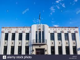 100 Art Deco Architecture New Zealand Hawkes Bay Napier Deco Architecture Daily