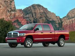 100 Used Dodge Truck 2009 Ram 2500 For Sale At Jones Bel Air Hyundai VIN