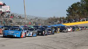 Upcoming Races And Events – Southern National Motorsports Park 2017 Nascar Truck Series Schedule Mpo Group Stadium Super Race 2 Hlights Youtube Best In The Desert Offroad Mencs Nxs Ncwts Full Weekend Track Map Full Weekend Schedule Nscs Dover Intertional Kentucky Speedway Nascar The Strip At Lvms To Host Two 2019 Nhra Mello Yello Drag Racing Tms Adds Stadium Super Trucks To Race Texas Motor News Latest Headlines Upcoming Races And Events Southern National Motsports Park 2018 Lucas Oil In Association With Wub