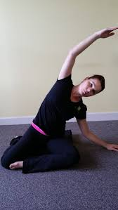 Male Pelvic Floor Relaxation Exercises by Exercises For Short Tight Pelvic Floor Musclespelvic Health And