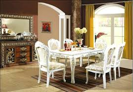 Expensive Dining Room Set Exclusive Furniture Luxury D