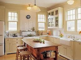 Full Image Kitchen Colors With White Cabinets And Blue Countertops Cream Gradation Granite Base Countertop On