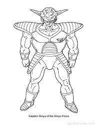 Goku Para Colorear Facil Ssj Dios Primitivelifepw
