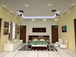 Pop Latest Design For Bedroom Living Room False Ceiling Designs Hall Gypsum Inspirations Of White With Red In Color