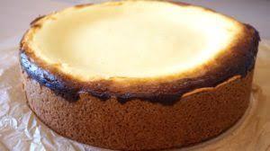 paradiescreme kuchen vanys küche rezeptideen mit