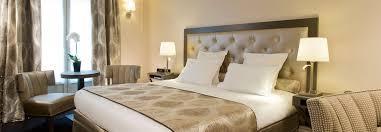 hotel chambre hotel california chambres suites sur les chs elysees