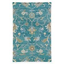 area rugs contemporary outdoor rugs door mats bed bath beyond